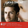 Lukas Dhont