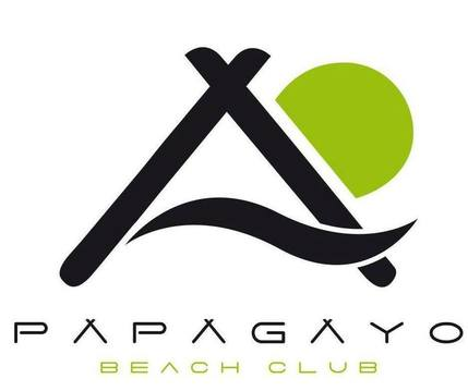 Discoteca Papagayo Beach Club