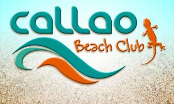 Callao Beach Club