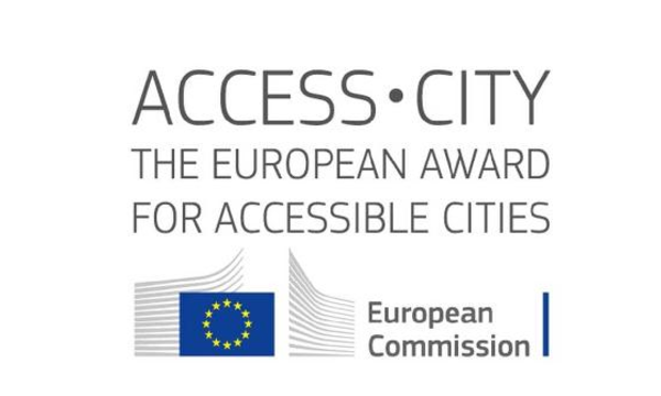 BBC Accessibility Cities - Arona